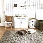 家具リメイクで自分の好きな家具に!雰囲気を変えて2倍楽しむ方法をご紹介