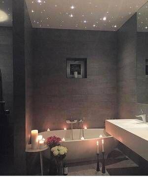 海外 バスルーム