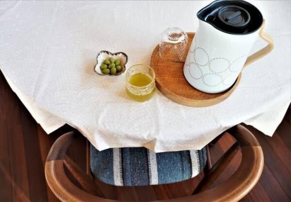 【連載】いつでもお茶が飲める幸せ♪北欧の保温ポット「ステルトン エマ」