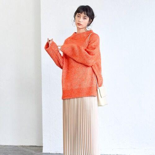 【パンツ・スカート・ワンピース】コーデに迷ったら見る15の着こなし例♡