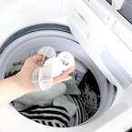毎日使える♪【キャンドゥ】で掃除&洗濯におすすめな便利消耗品を紹介!
