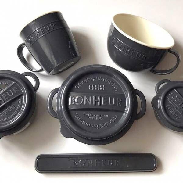 《セリア》新色やNEWデザインも発売中!ボヌールシリーズの進化はまだまだ続く