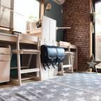 【ニトリ】で作る子供部屋☆お手頃価格でおしゃれだから親子で大満足!