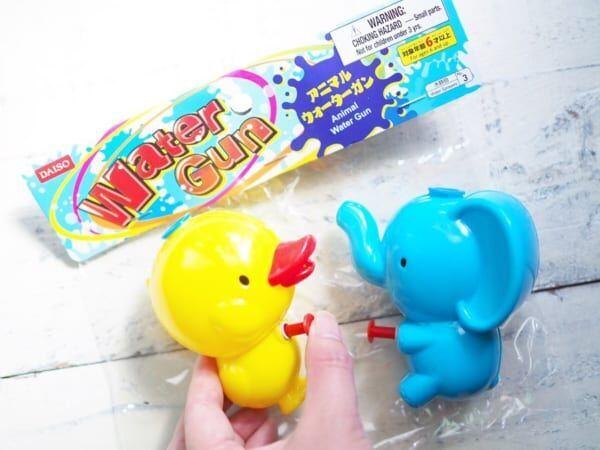 【ダイソーetc.】子どもの遊びに欠かせない♡コスパ最強のプチプラおもちゃ特集