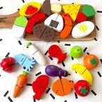 【キャンドゥ】の子供向けアイテム!玩具・お出かけ・安全グッズも満載☆