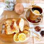 【ダイソーetc.】テーブルウェア☆手軽におしゃれで楽しい空間を♪