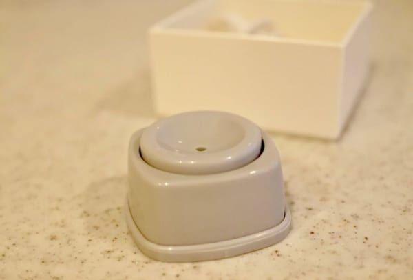 アイテム(7)卵の穴あけ器