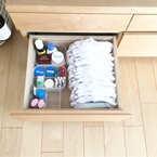 【テレビボードの収納】アイデア特集!よく使うものを収納するのが正解♪
