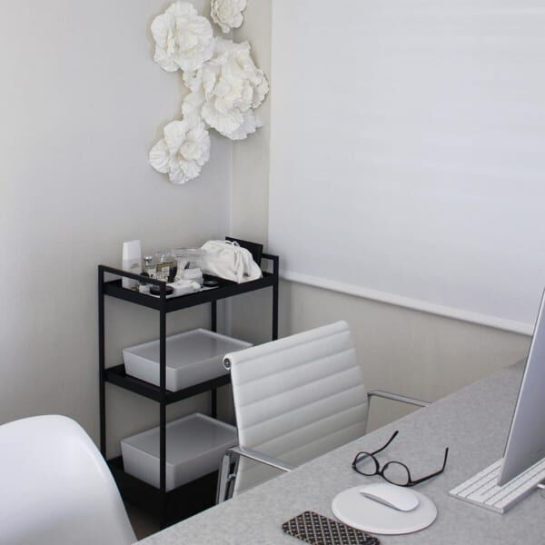 一人暮らし おすすめ IKEA8