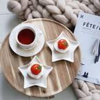 一人暮らしにおすすめ☆【IKEA】のインテリアアイテムをご紹介♪