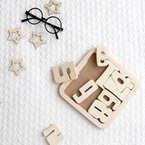 【IKEAetc.】子どもと暮らす快適空間。おしゃれで便利なアイテムに親子でにっこり♪