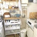 毎日の家事効率をUP♪おしゃれで使いやすい食器の整理収納アイディア集