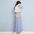 【ユニクロ】の2020春最新コーデ一覧★プチプラでも楽しめる上級コーデ