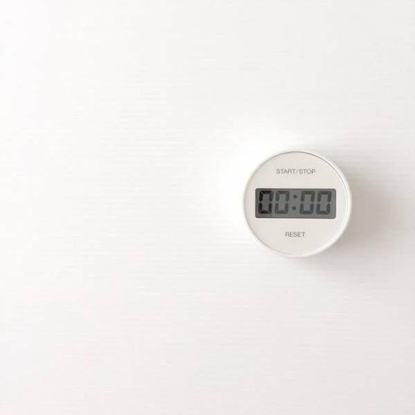 【無印良品】でお部屋もすっきりシンプルに!おすすめ便利アイテムをご紹介