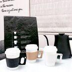 ホッと一息つき♪【ダイソーetc.】のコーヒーブレイクにおすすめグッズ