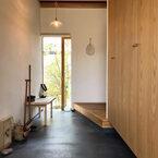 どんな玄関インテリアが理想?おしゃれな玄関になるコーディネート方法を紹介!