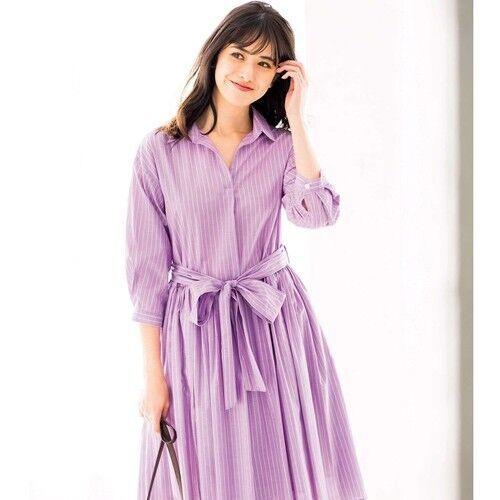 「今日の服、褒められたい!」周りから褒められるおしゃれな春コーデ♡