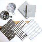 【IKEA】のおすすめ商品10選☆みんなが使っている愛用品をチェック!