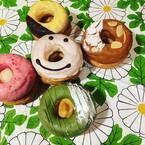 外出できない日々のお昼ごはんに悩んだら。「おうちピクニック」で気分を変えて♪