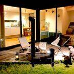 家でもキャンプを楽しむ♪おうちでアウトドア気分を満喫するアイデア