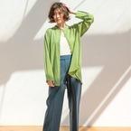 2020春夏のレディースファッション♡パンツ・スカート・ワンピースコーデ一覧