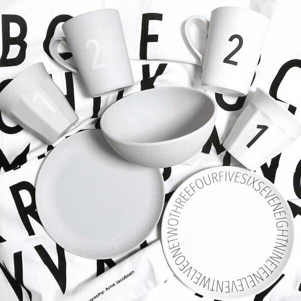 【キャンドゥetc.】のプチプラプレート8選!おしゃれな皿で食卓をワンランクアップ