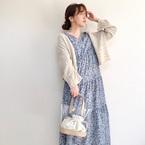【GU】コレクション♡2020春夏におすすめのアイテム&コーディネート特集