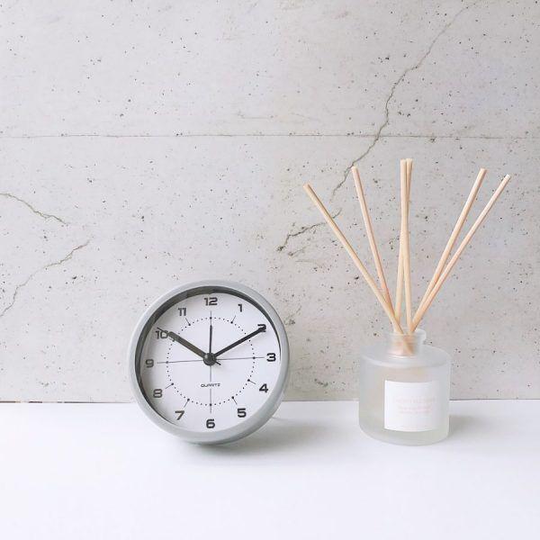 プチプラ時計2