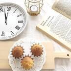 【セリア&ダイソー】でおうちカフェ♡テーブルをお洒落に彩るアイテムをご紹介♪