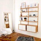 【IKEA】ならワンランク上のインテリア空間に♡お洒落&実用的なアイテム集