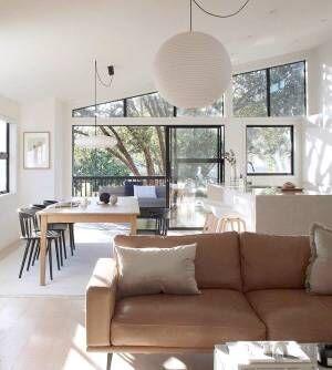 次に住むなら、窓が素敵な家がいい。素敵な住まいのインテリア実例集♪