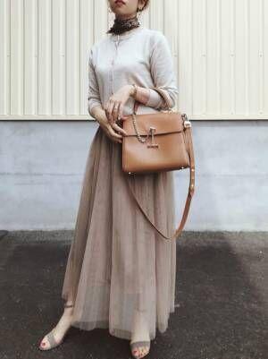 GU プチプラ レディースファッション2