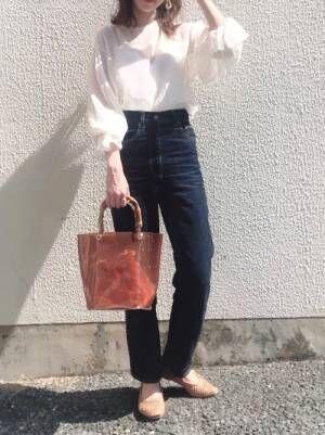 GU プチプラ レディースファッション5