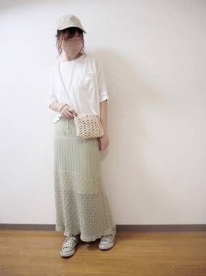 GU プチプラ レディースファッション7