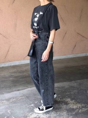 GU プチプラ レディースファッション6