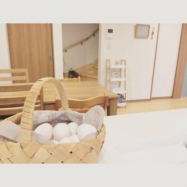 卵の収納10