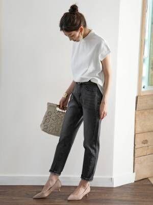 小物がかわいい♡【ZARA】シューズ&バッグおすすめ品一覧♡