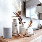 飾り棚などの上を素敵に飾ろう♡センス溢れるディスプレイアイデア