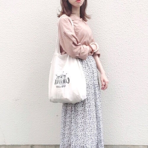 【GU・ユニクロ・しまむら・ZARA】女っぽさ引き出す♡プチプラスカート15選