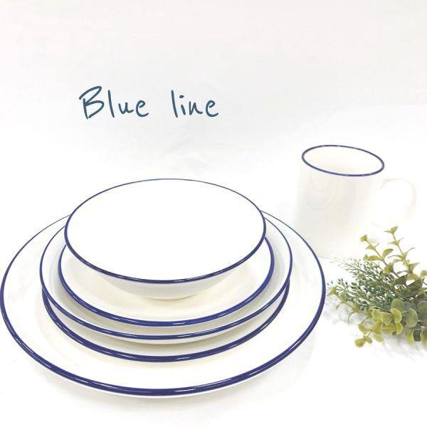 【セリアetc.】食卓をもっとおしゃれに演出☆おうちごはん格上げグッズをご紹介