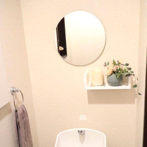 【ニトリ】で部屋をすっきり!お手頃価格で使い勝手抜群な収納グッズをご紹介
