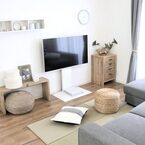 【ニトリ】で楽しむ夏インテリア♡生活雑貨や家具などをご紹介♪