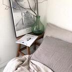 使い込まれた風合いが逆にかっこいい♡《古材家具》を取り入れたインテリア実例