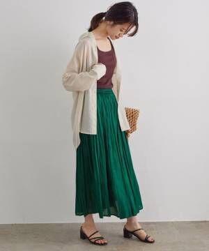 [ViS] フェードアウトシャイニースカート
