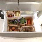 【キャンドゥ&セリア】でGET♪キッチン内の整理整頓ができるおすすめアイテム