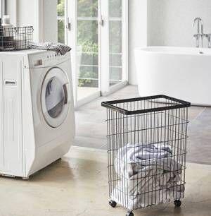 気持ち良く清潔感のある空間に!洗面所&浴室におすすめのアイテム15選