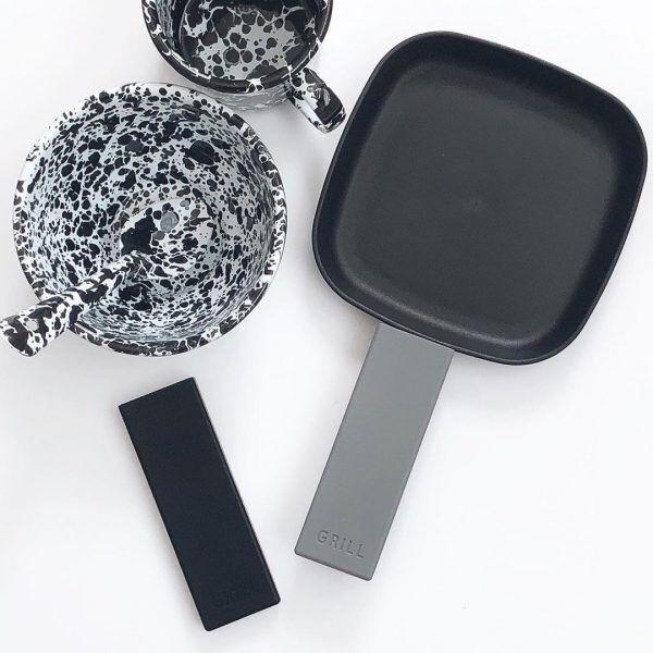 【セリア】で発掘♪便利で使えるキッチングッズやキッチン収納グッズ