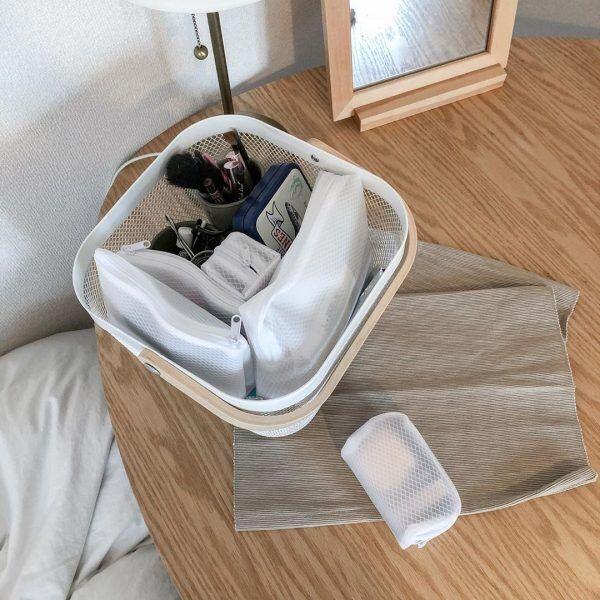 IKEA 一人暮らしインテリア2