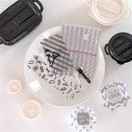 【連載】【ダイソーetc.】で揃う、使える防災&抗菌グッズ!おしゃれで機能的!