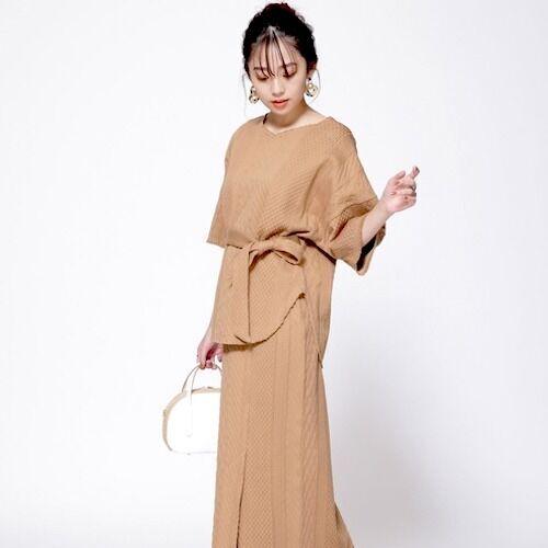 アラサー向けレディースファッション15選♡毎日の参考になる着こなし術をご紹介!